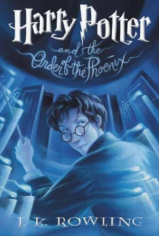 harry_potter.jpg