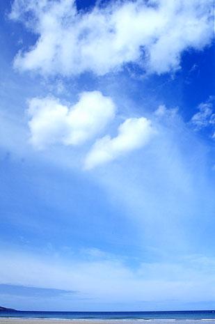 clouds_0010.jpg