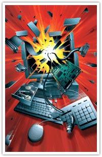 exploding-computer.jpg