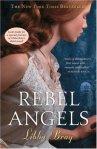 rebelangels