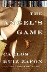 theangelsgame